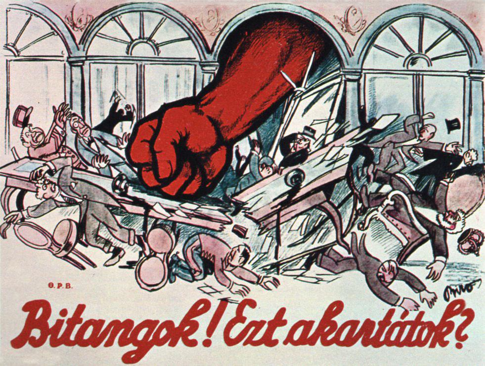 Guerre Hungaro Roumaine De 1919 Wikipdia