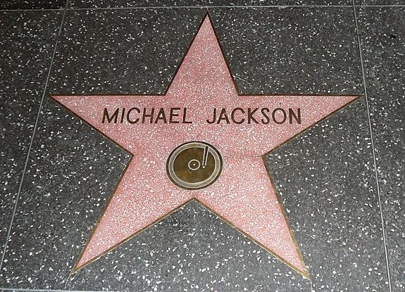 File:MJ Star.jpg
