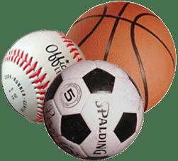 Sports icon for Portals