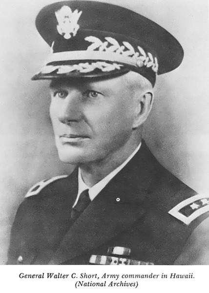 File:Walter-Short-General.jpg