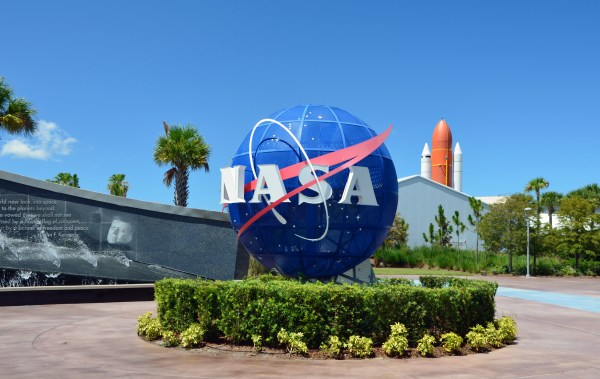 Kennedy Space Center Visitor Complex | Wiki | Everipedia