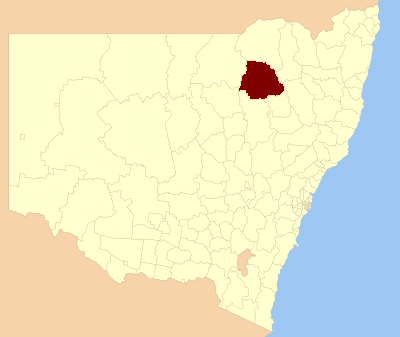 https://i1.wp.com/upload.wikimedia.org/wikipedia/commons/9/96/Narrabri_LGA_NSW.png