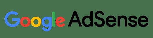 Blog copas daftar adsense