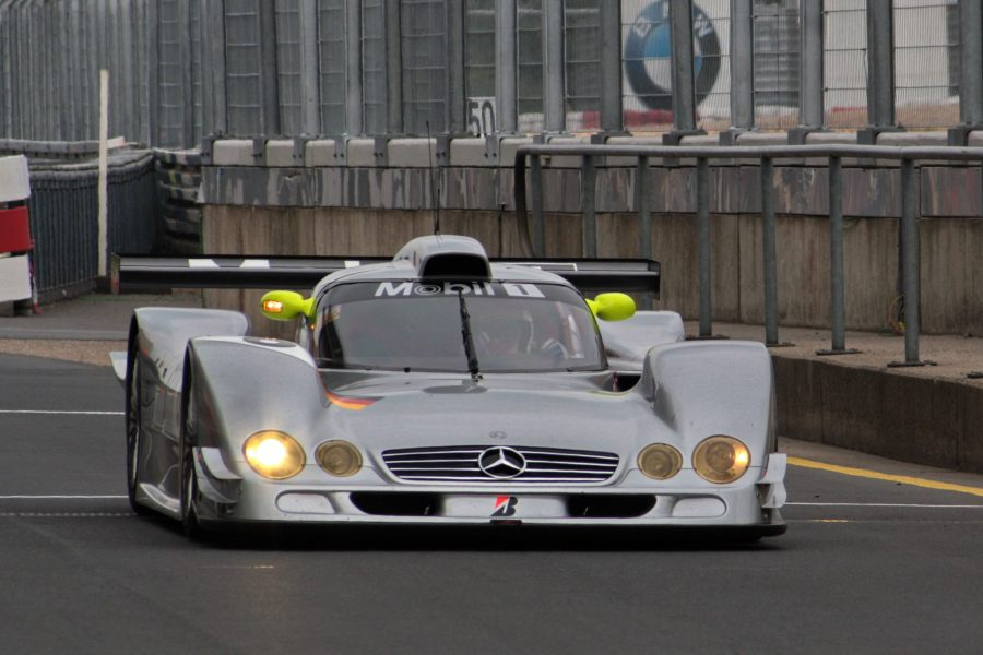 1976 volkswagen cars » List of Mercedes Benz vehicles   Wikipedia Mercedes Benz CLR at N    rburgring