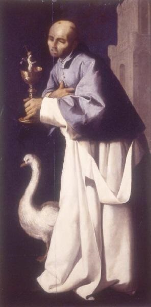 File:San hugo obispo de lincoln.jpg