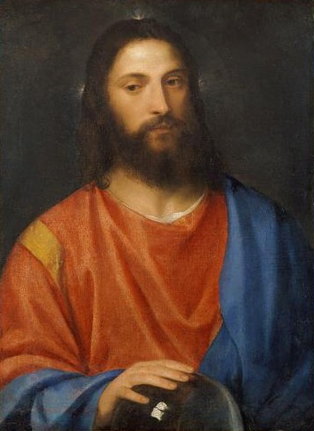 File:Titian.Christ with globe01.jpg