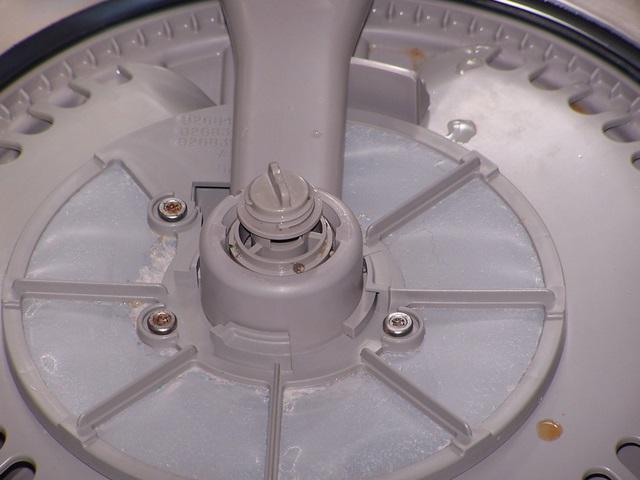Door Chevrolet Astro Dutch Lock Van Wiring Diagram 1995