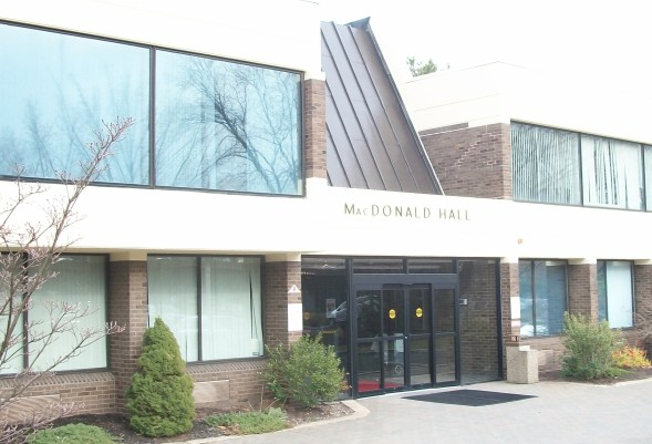File:MacDonald Hall Administration Building Union County College.jpg
