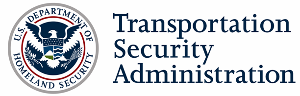 https://i1.wp.com/upload.wikimedia.org/wikipedia/commons/9/98/TSA.png