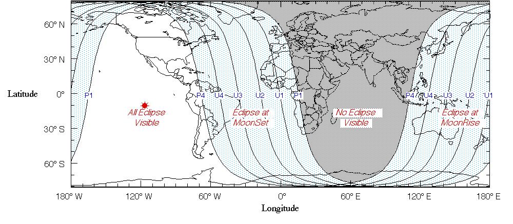 File:Visibility Lunar Eclipse 2014-04-15.png