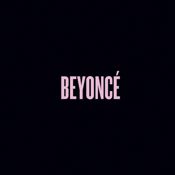 File:Beyonce album.png