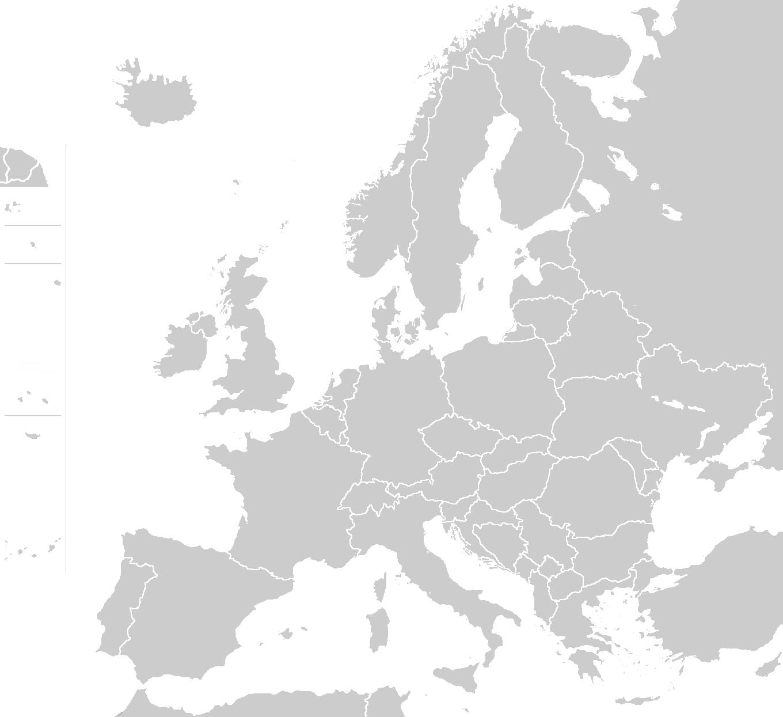 File Europe Blank Map