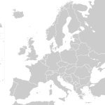 File Europe Blank Map Png Wikipedia