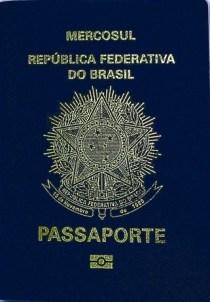 green card EUA, vistos para os EUA