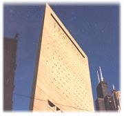 Metropolitan-Correctional-Center-Chicago