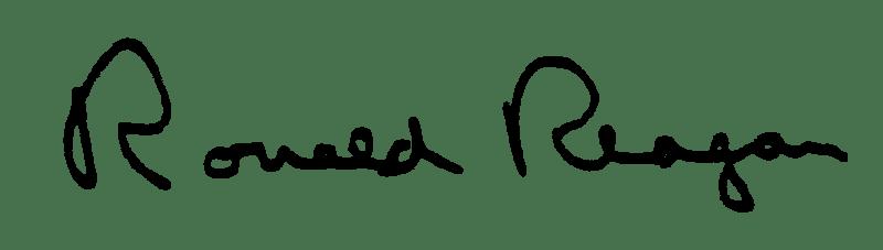 Immagine:Reagan signature.png