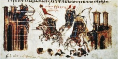 https://i1.wp.com/upload.wikimedia.org/wikipedia/commons/9/99/Siege-constantinople626.jpg