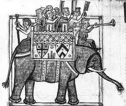 File:Elefant.13.jh.jpg