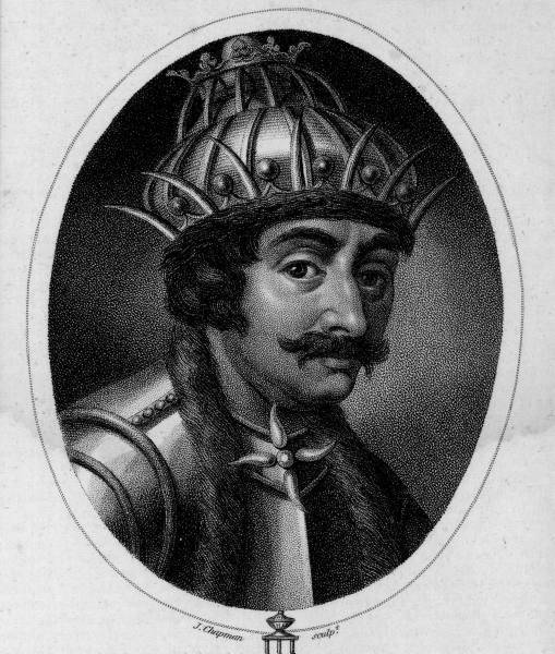 File:Theodorich Ostrogot.jpg