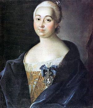 https://i1.wp.com/upload.wikimedia.org/wikipedia/commons/9/9a/VorontsovaAnna.jpg