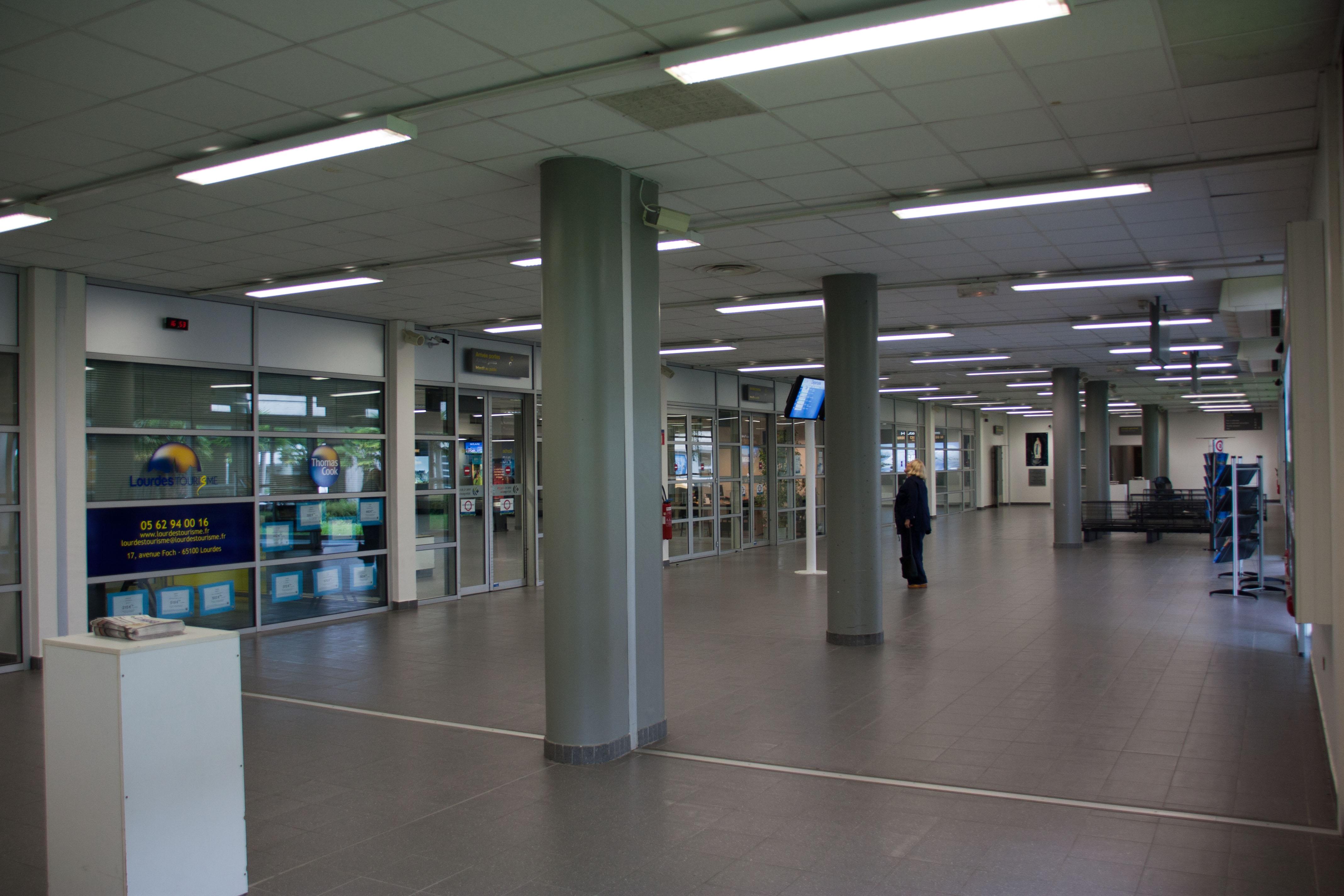 fichier aeroport tarbes lourdes img 9940 jpg