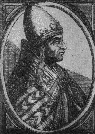 File:B Gregor VIII.jpg