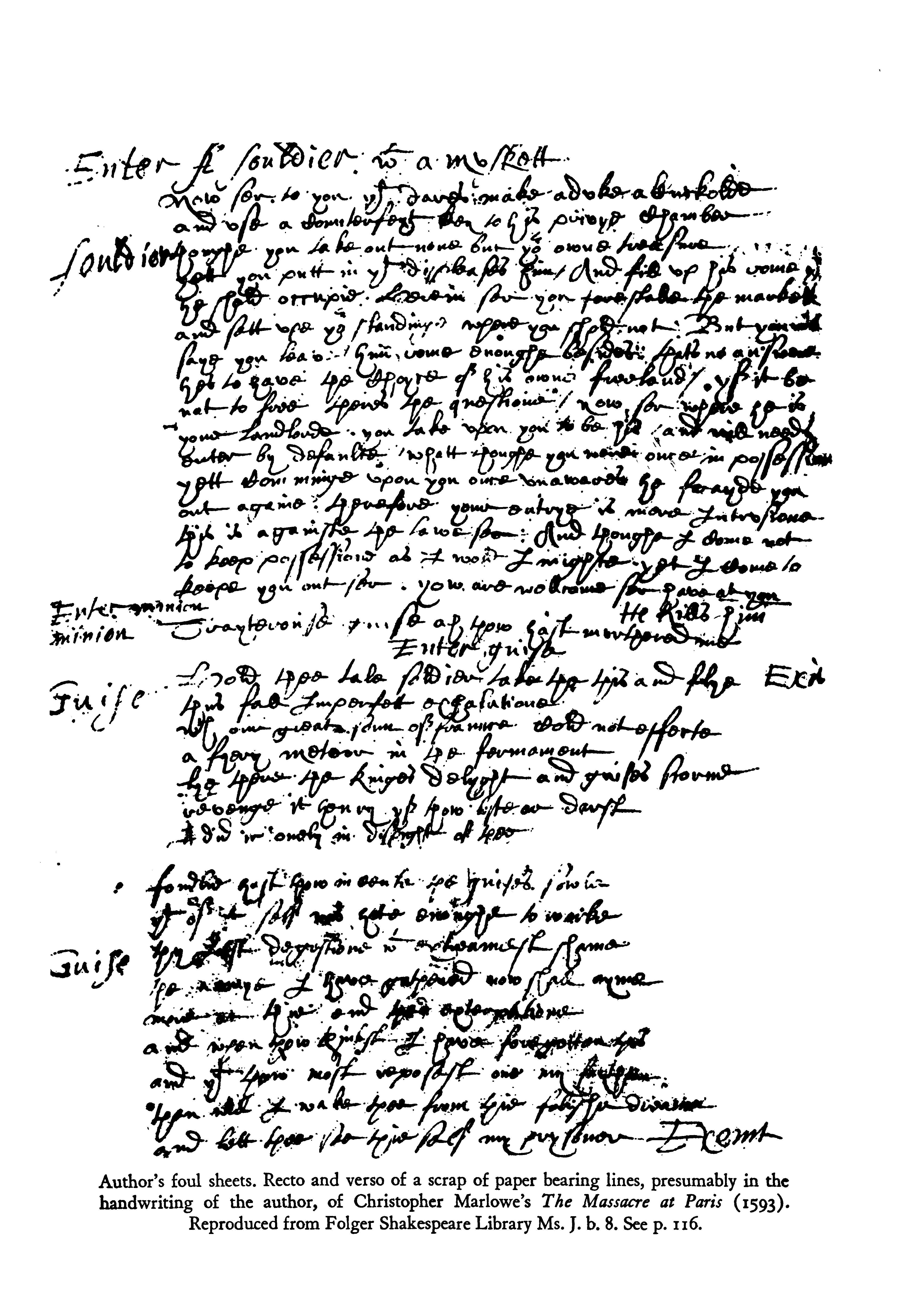 The Handwritten Letter Claudia Broman Writer