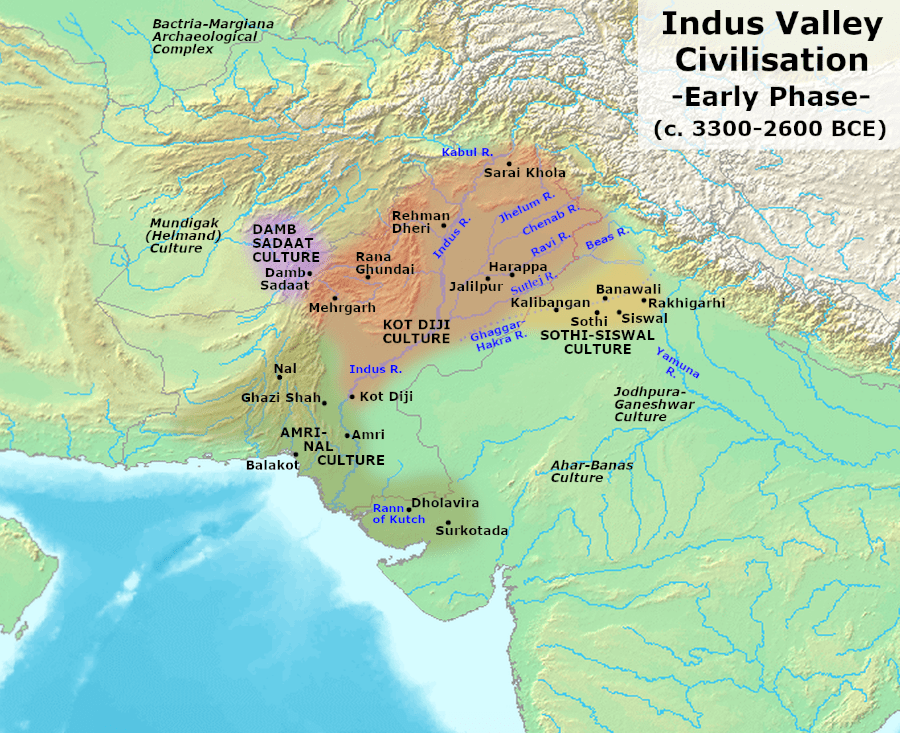 Get Answers to Homework Questions essay on indus valley civilization