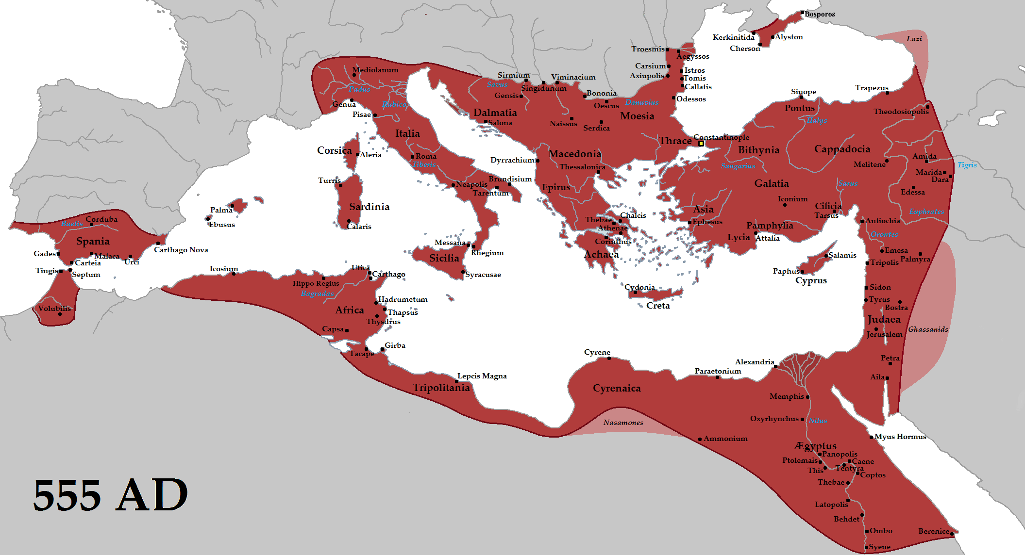 File:Justinian555AD.png