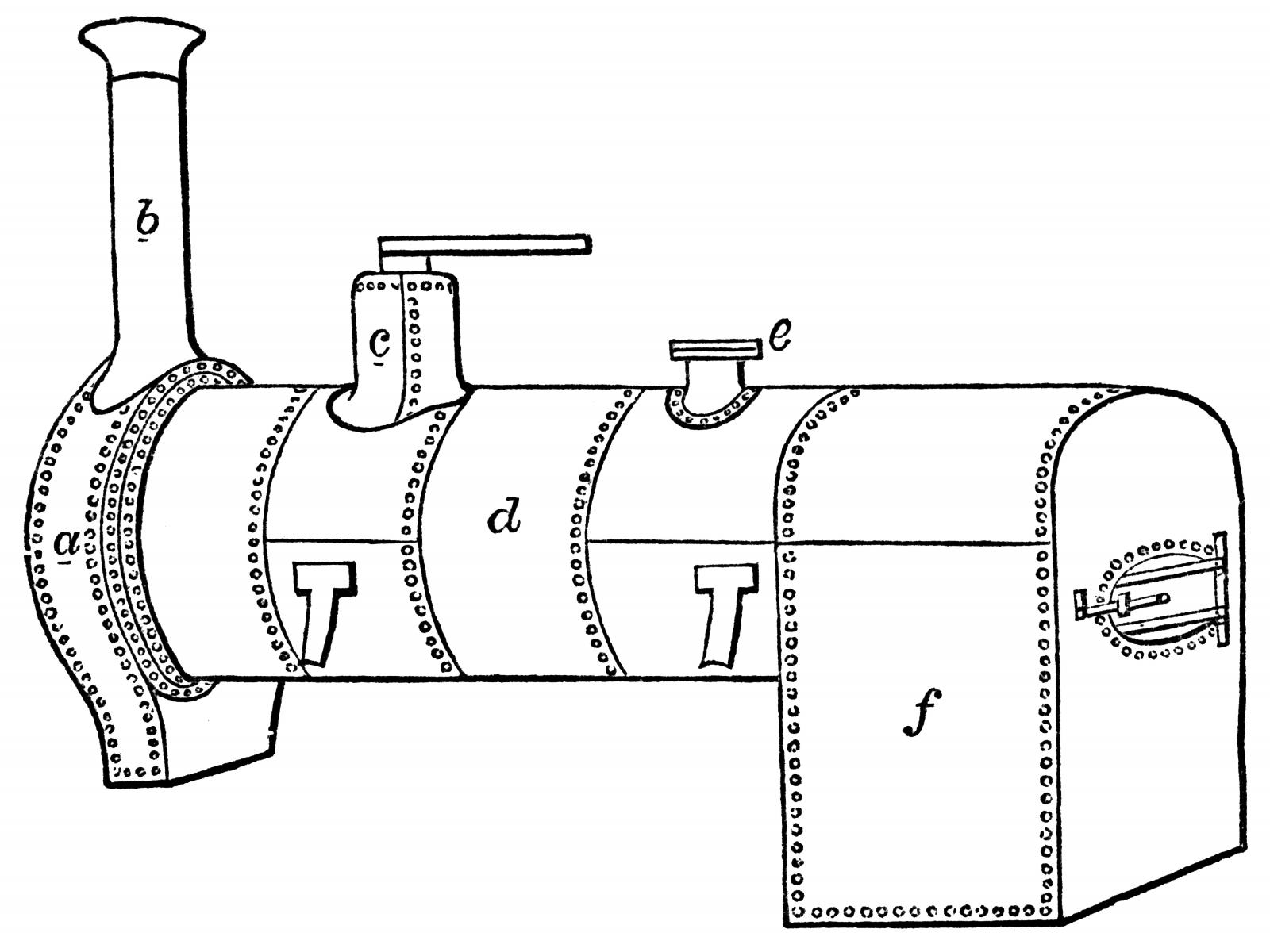 File Locomotive Boiler