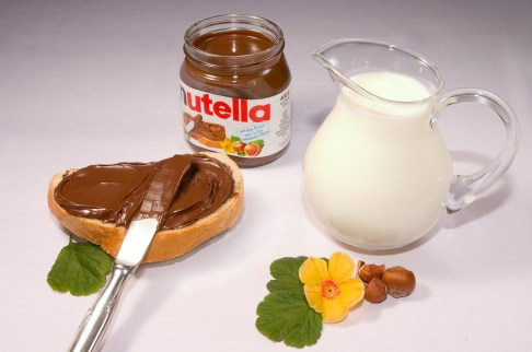 Nutella ak.jpg