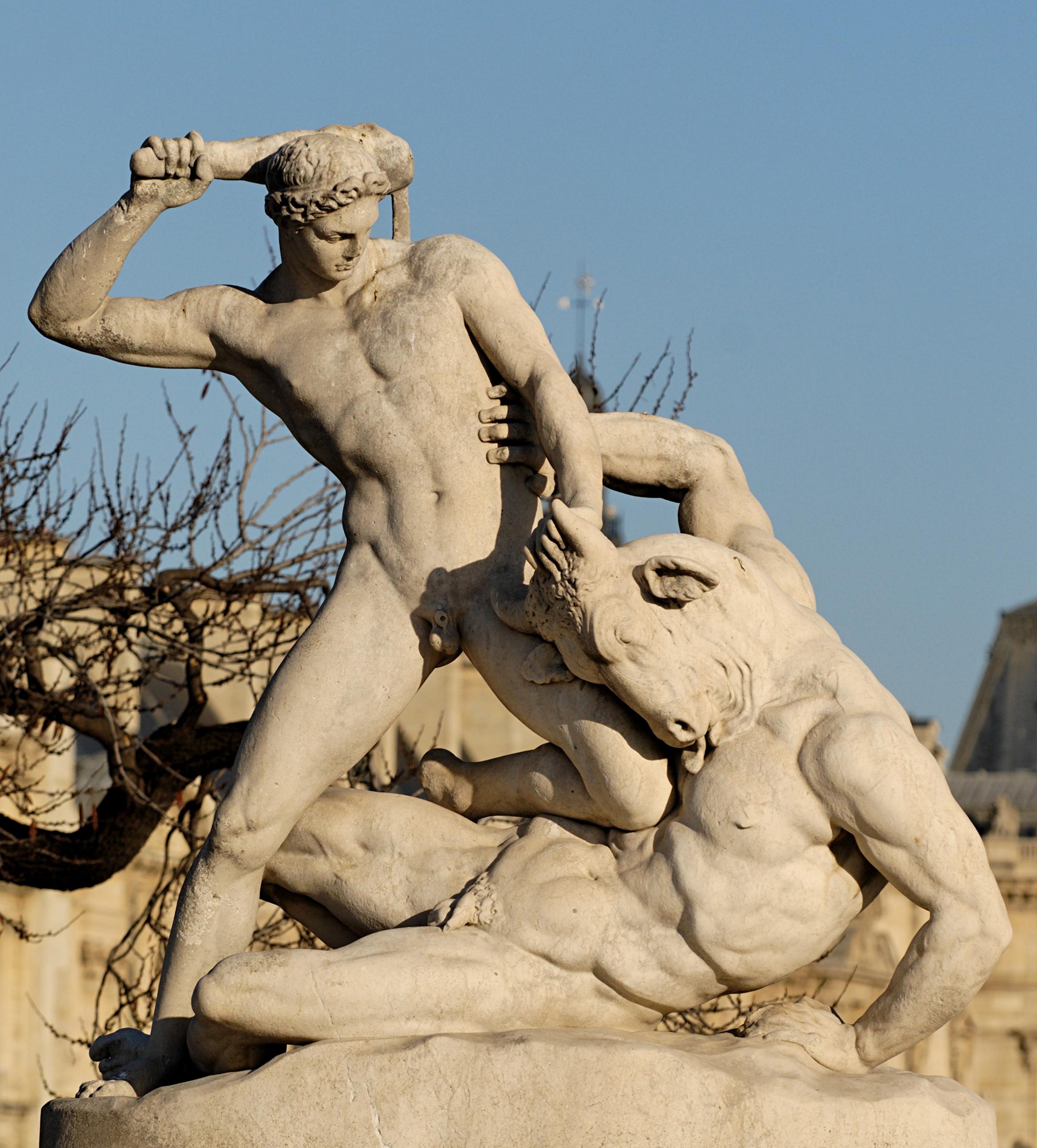 https://i1.wp.com/upload.wikimedia.org/wikipedia/commons/9/9b/Theseus_Minotaur_Ramey_Tuileries.jpg