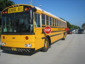 File:Thomas School Bus Busjpg  Wikipedia