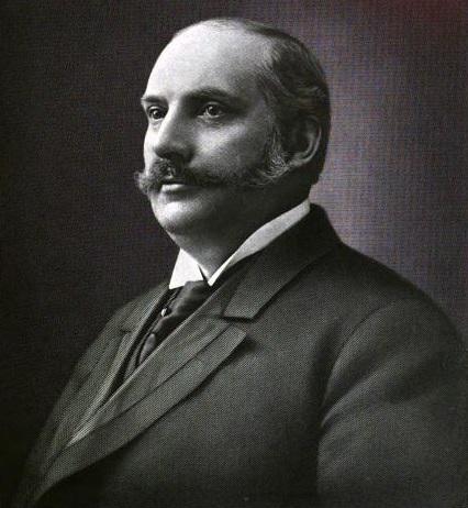 Charles M Floyd Wikipedia