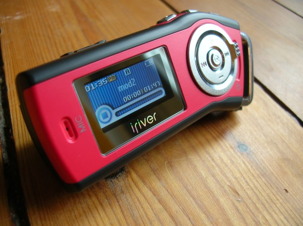 File:Iriver t10 red.jpg - Wikipedia