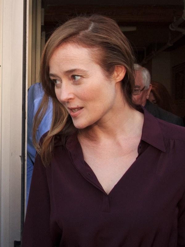 Jennifer Ehle — Wikipédia