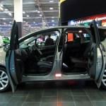 File Opel Meriva Flexdoors 2012 Jpg Wikipedia