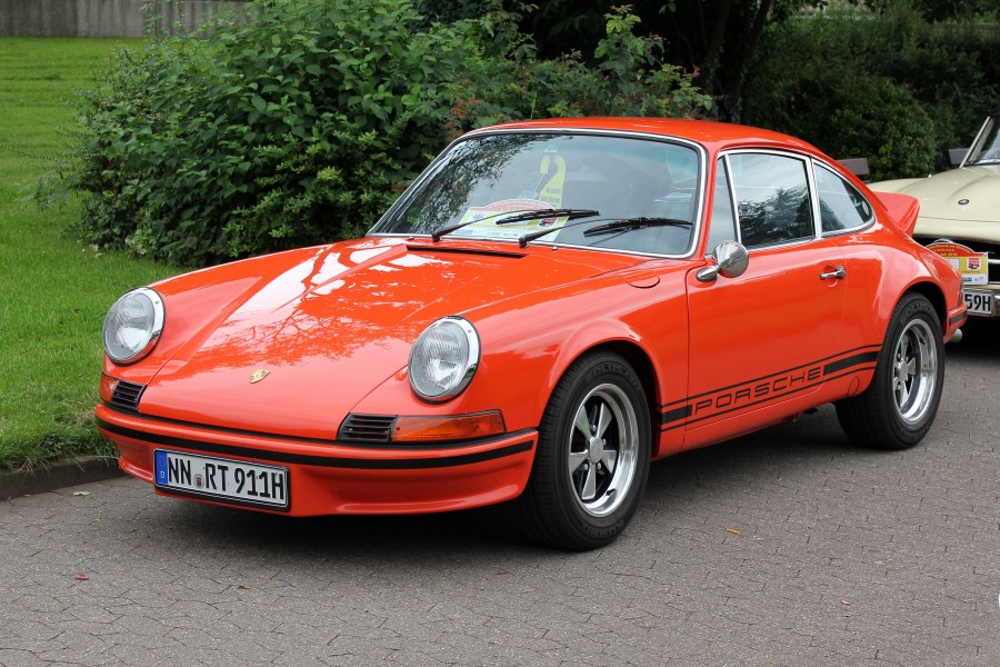 1976 volkswagen cars » Car of the Century   Wikipedia 4th place  Volkswagen Beetle  5th place  Porsche 911