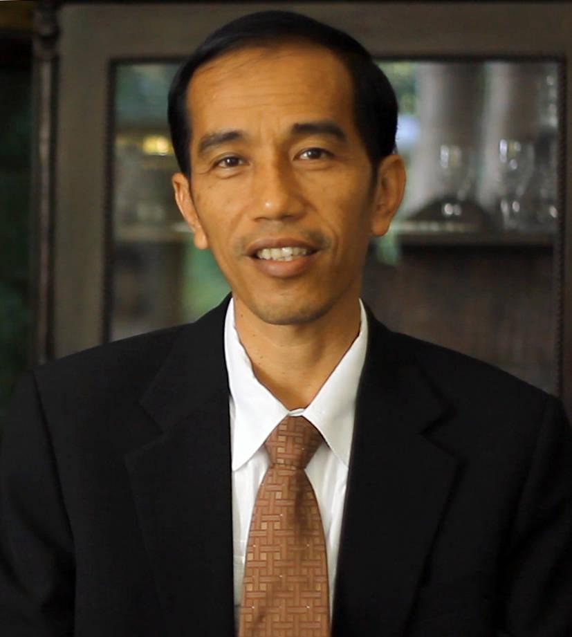 Image Result For Presiden Jokowi