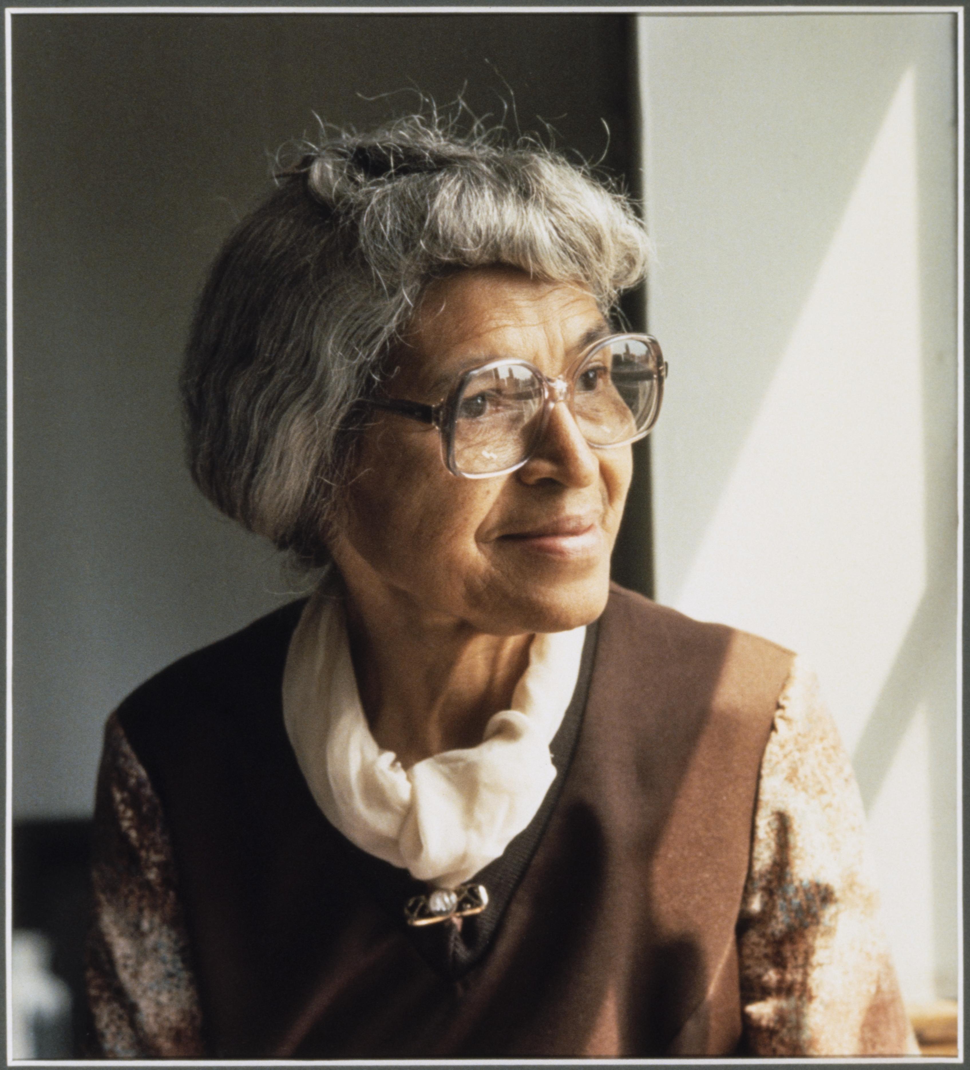 File Rosa Parks
