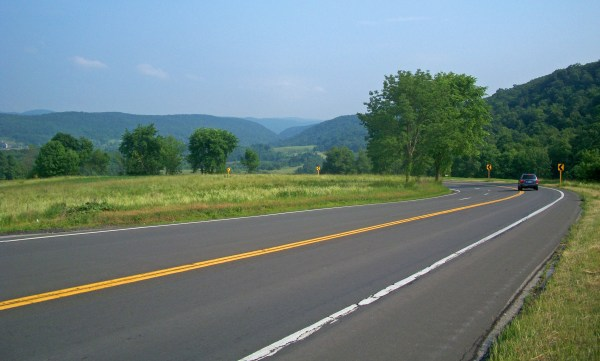 File:US 44 hairpin bend and Harlem Valley view west of ...