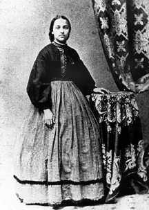 Image result for Mary Jane Patterson