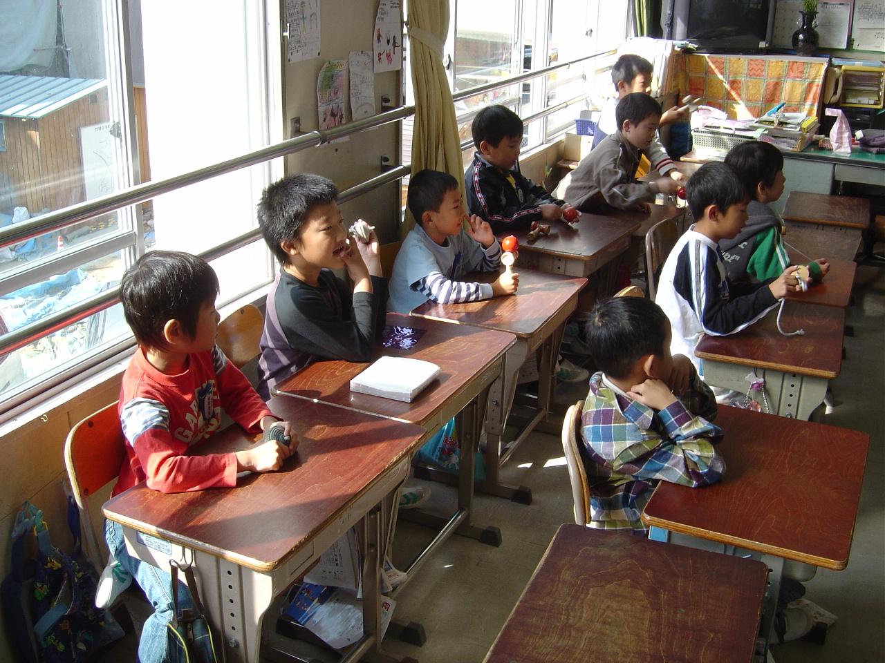 File Elementaryschooljapan