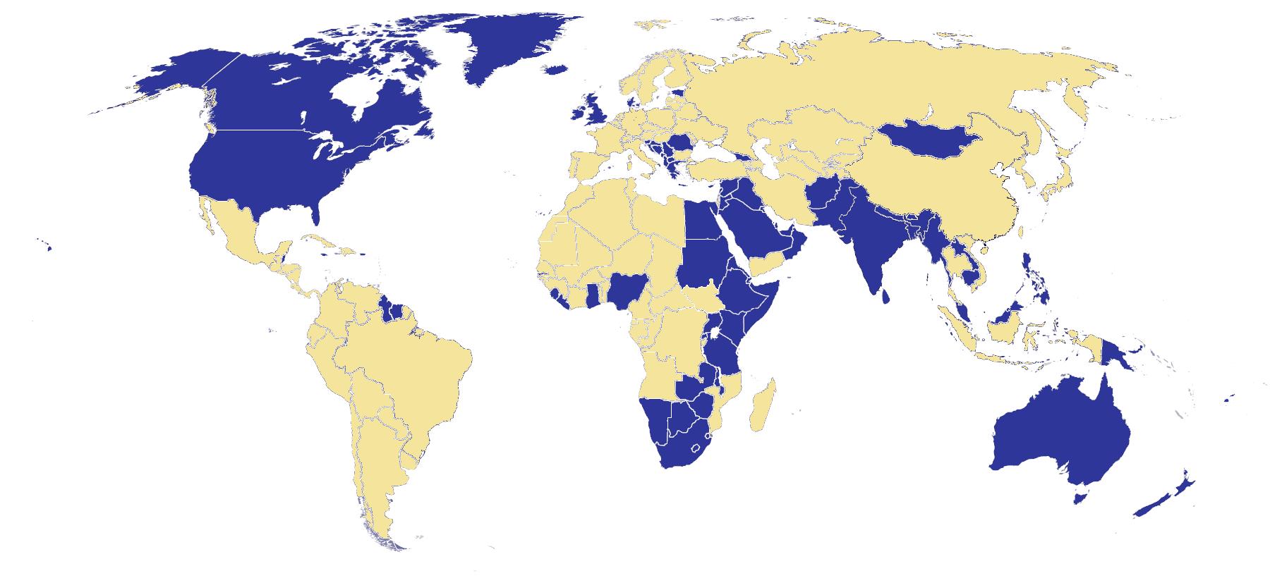 File English Wikipedia Map