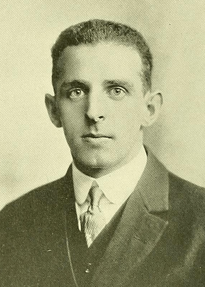 George Melican Wikipedia