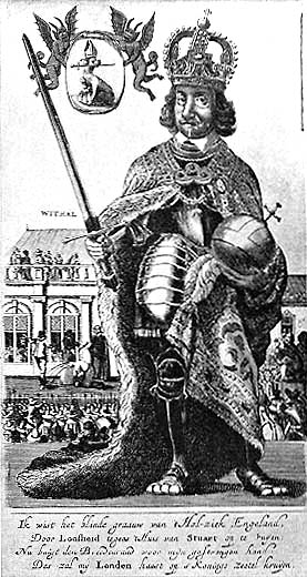https://i1.wp.com/upload.wikimedia.org/wikipedia/commons/9/9d/Oliver-Cromwell-as-King-Dutch-satirical-caricature_1.jpg