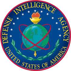 https://i1.wp.com/upload.wikimedia.org/wikipedia/commons/9/9d/US_Defense_Intelligence_Agency_%28DIA%29_seal.png