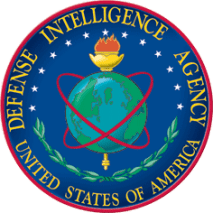 https://i1.wp.com/upload.wikimedia.org/wikipedia/commons/9/9d/US_Defense_Intelligence_Agency_%28DIA%29_seal.png?resize=213%2C213