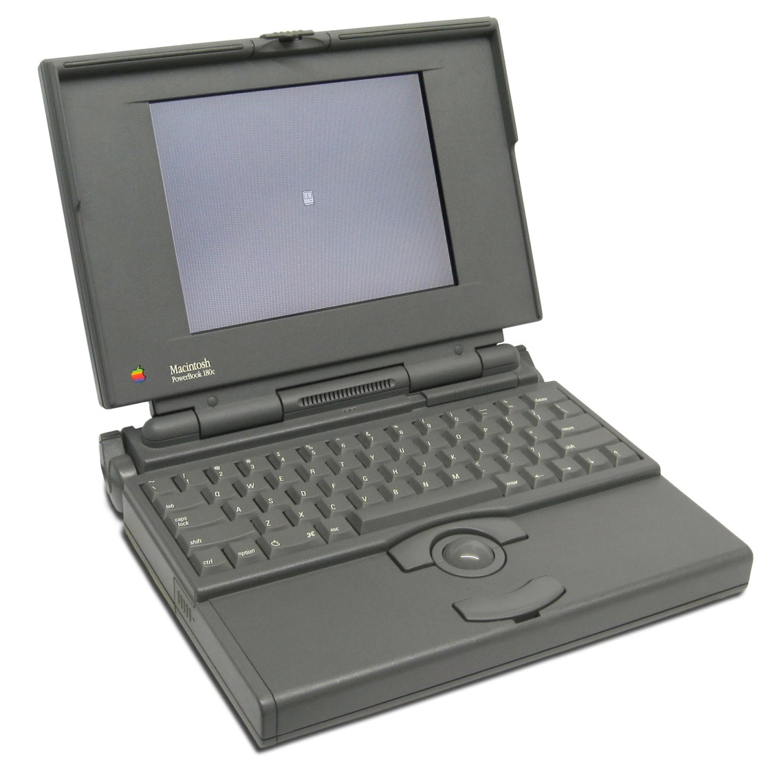 Image Result For Laptop Apple Wiki