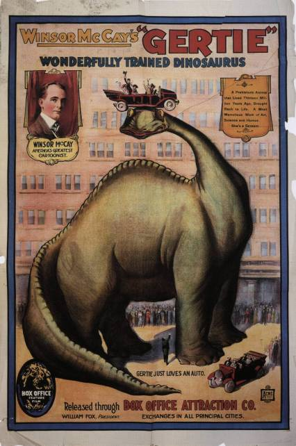 https://i1.wp.com/upload.wikimedia.org/wikipedia/commons/9/9e/Gertie_the_Dinosaur_poster.jpg?resize=426%2C642